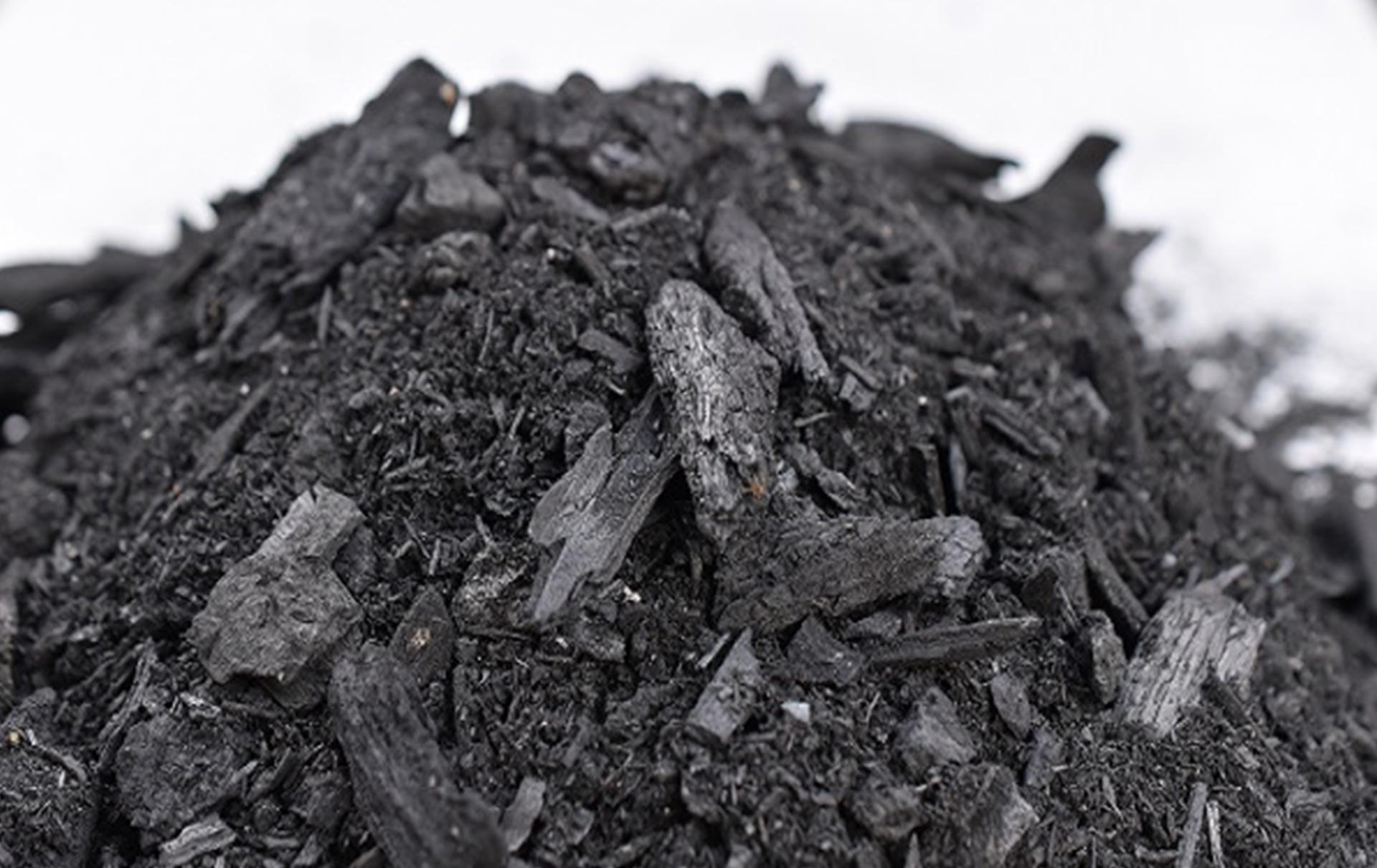 有限会社丸ヨ商店|伝統ある島根炭団【たどん】島根木炭のことなら(有)丸ヨ商店-原料にこだわる