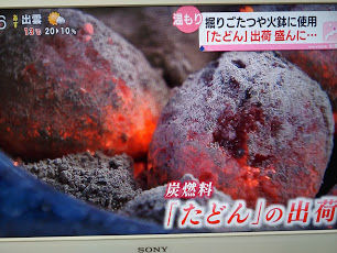 記事 ニュースevery日本海(日本海テレビ)で放送されましたのアイキャッチ画像